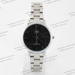 Наручные часы QQ (код 14225)