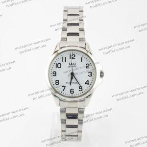 Наручные часы QQ (код 14226)