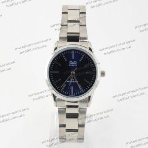 Наручные часы QQ (код 14227)