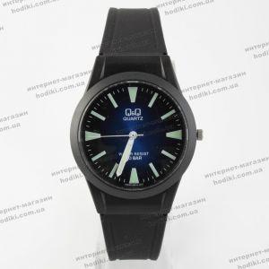 Наручные часы QQ (код 14229)