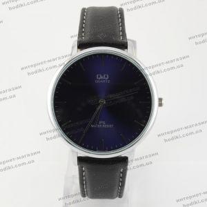 Наручные часы QQ (код 14230)