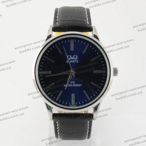 Наручные часы QQ (код 14232)