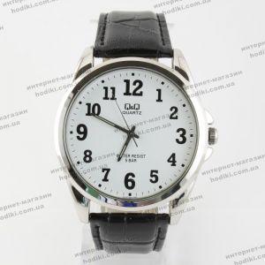 Наручные часы QQ (код 14234)
