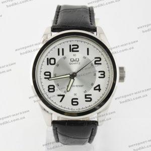 Наручные часы QQ (код 14235)