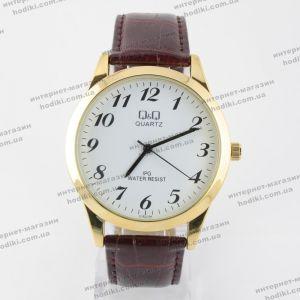Наручные часы QQ (код 14236)