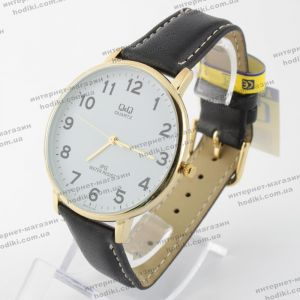 Наручные часы QQ (код 14237)