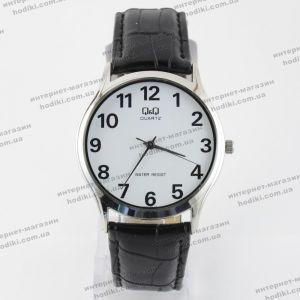 Наручные часы QQ (код 14238)