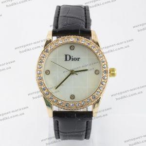 Наручные часы Dior (код 14239)
