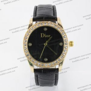 Наручные часы Dior (код 14241)