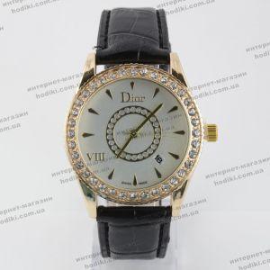 Наручные часы Dior (код 14244)