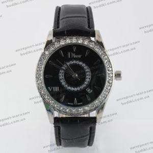 Наручные часы Dior (код 14245)