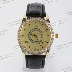 Наручные часы Dior (код 14246)