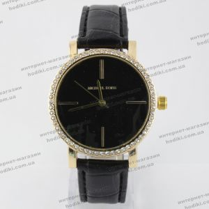 Наручные часы Michael Kors (код 14248)