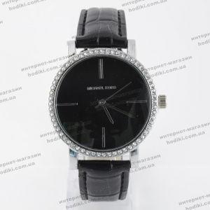 Наручные часы Michael Kors (код 14249)