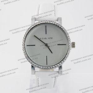 Наручные часы Michael Kors (код 14250)