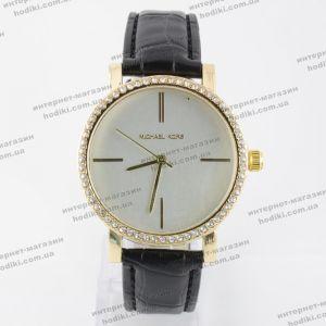 Наручные часы Michael Kors (код 14251)