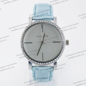 Наручные часы Michael Kors (код 14252)