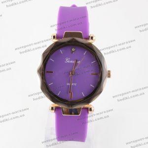 Наручные часы Geneva (код 14257)