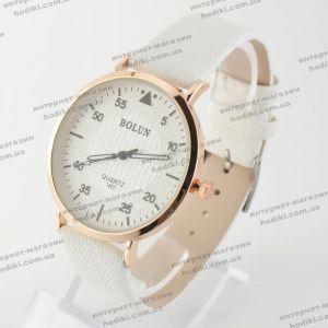 Наручные часы Bolun (код 14262)