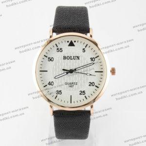 Наручные часы Bolun (код 14263)