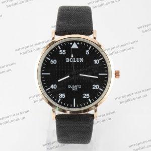 Наручные часы Bolun (код 14264)