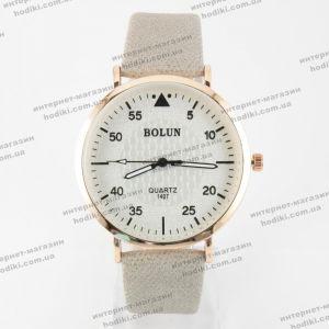 Наручные часы Bolun (код 14265)
