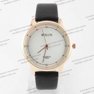 Наручные часы Bolun (код 14266)