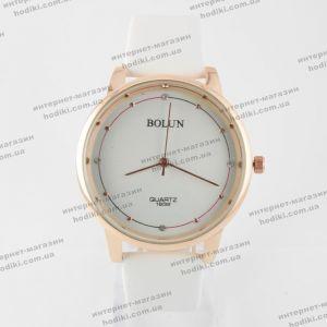 Наручные часы Bolun (код 14267)