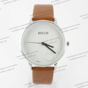 Наручные часы Bolun (код 14268)