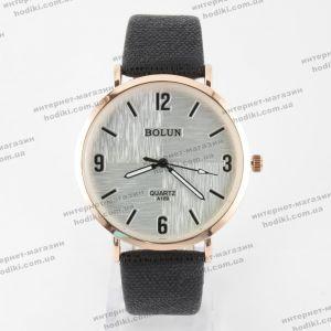 Наручные часы Bolun (код 14269)