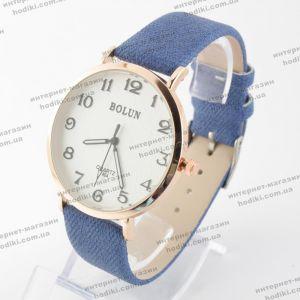 Наручные часы Bolun (код 14271)