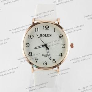 Наручные часы Bolun (код 14272)