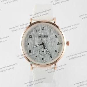 Наручные часы Bolun (код 14273)