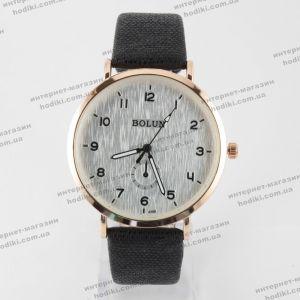 Наручные часы Bolun (код 14274)