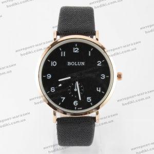 Наручные часы Bolun (код 14275)