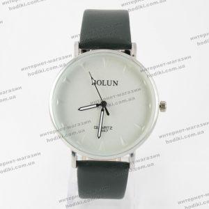 Наручные часы Bolun (код 14277)