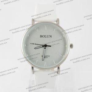Наручные часы Bolun (код 14278)