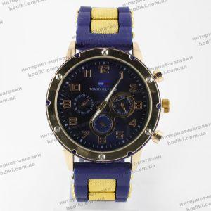 Наручные часы Tommy Hilfiger (код 14279)