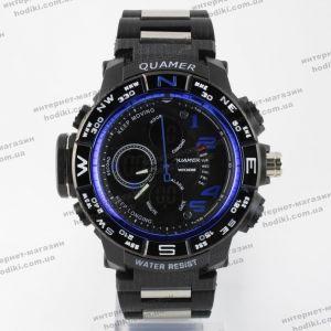 Наручные часы Quamer (код 14281)