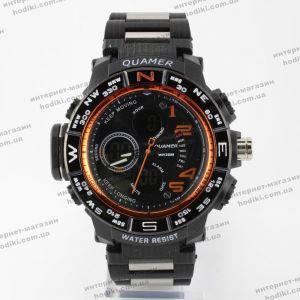 Наручные часы Quamer (код 14282)
