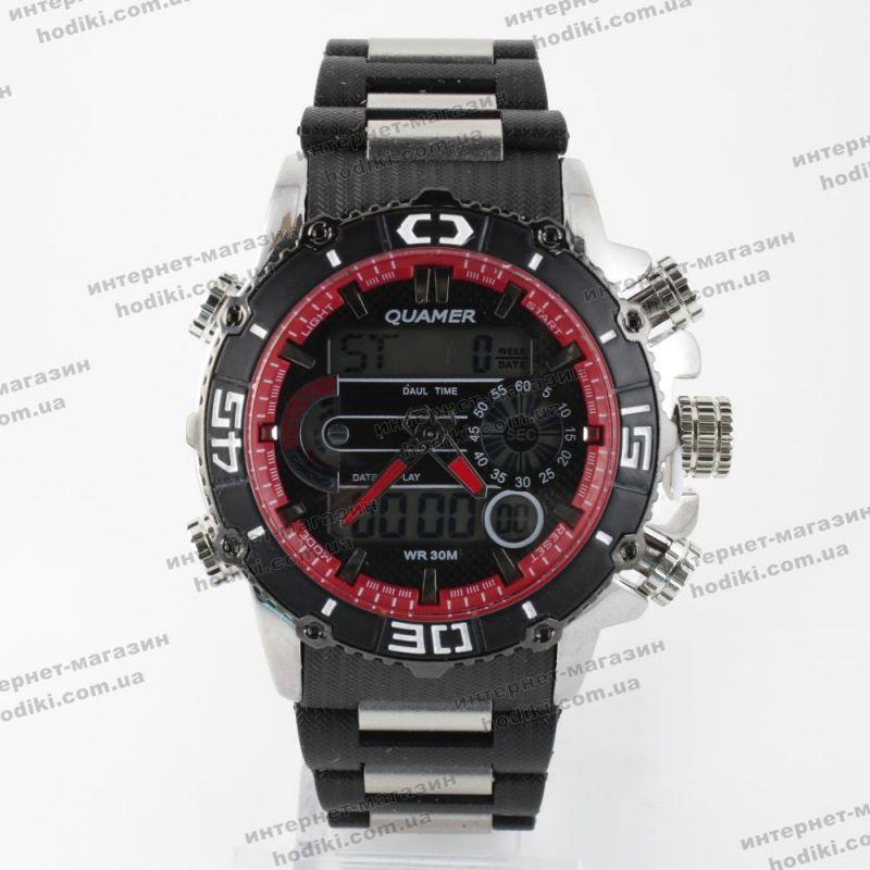 Наручные часы Quamer (код 14283)