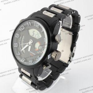 Наручные часы Quamer (код 14285)