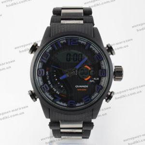 Наручные часы Quamer (код 14286)