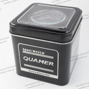 Наручные часы Quamer (код 14287)
