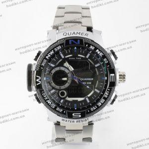 Наручные часы Quamer (код 14288)