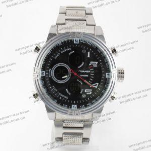 Наручные часы Quamer (код 14290)