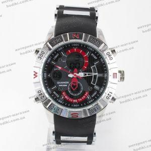 Наручные часы Quamer (код 14291)