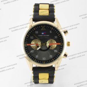 Наручные часы Tommy Hilfiger (код 14293)