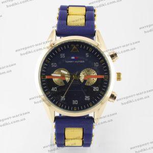 Наручные часы Tommy Hilfiger (код 14294)