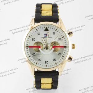 Наручные часы Tommy Hilfiger (код 14295)